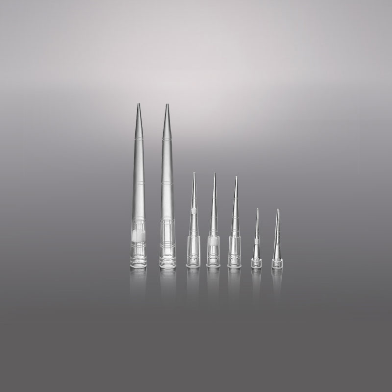 Universal Pipette Tip