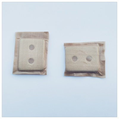 Curtain Weights