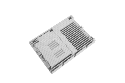 Heatsink Bottom Cover