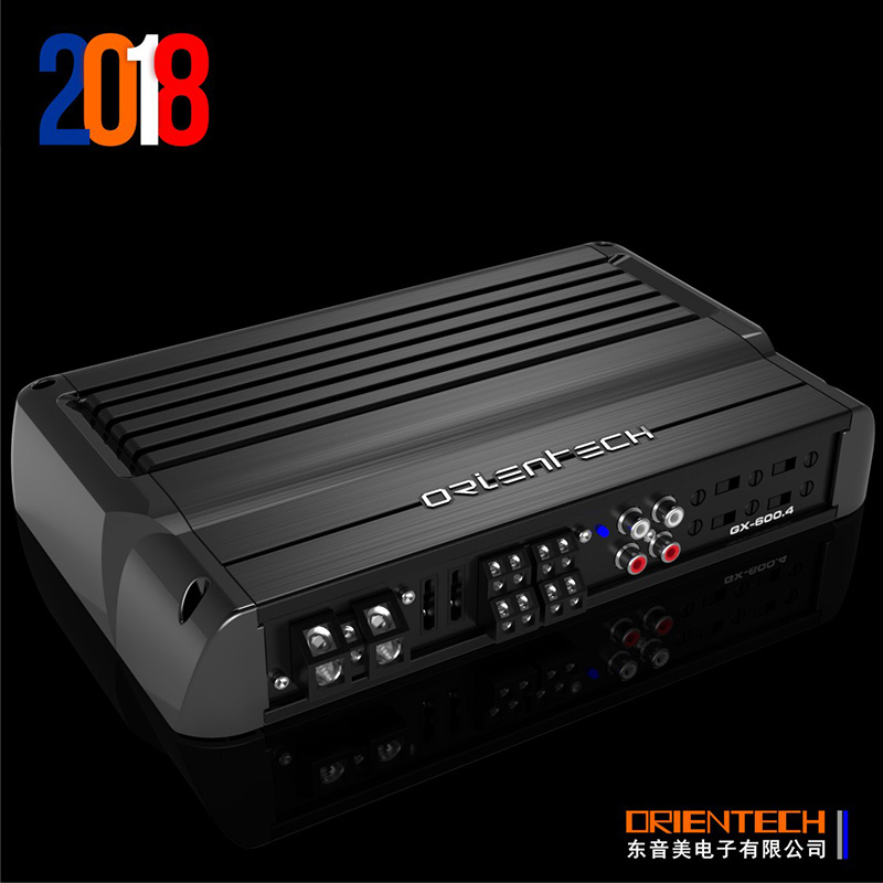 Compact-One-Side-Digital-Amps